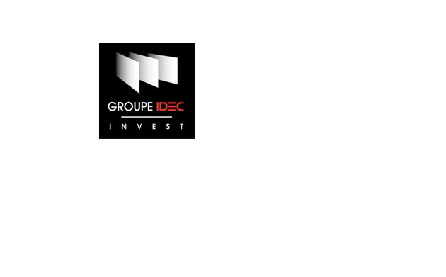 Présentation - Groupe Idec - Pôle Investissement - Groupe Idec Invest